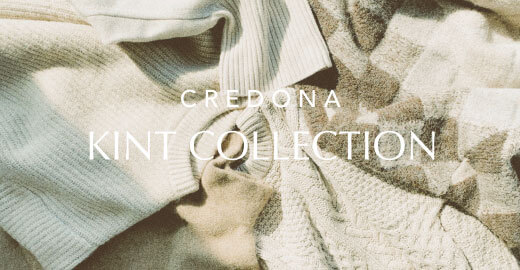 20fwcollection